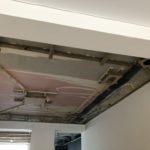 project renovaite bint herenhuis in gent essentials in een leefruimte foto5