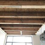 project renovaite bint herenhuis in gent essentials in een leefruimte foto8