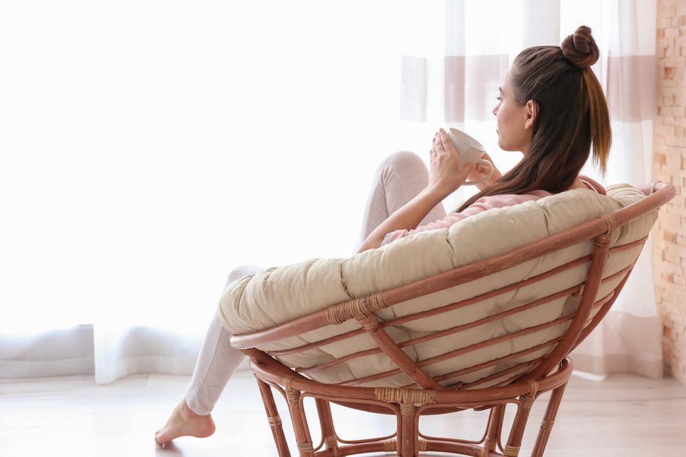 spanplafond of spanwand dit zijn de 7 manieren om rust in huis te brengen