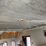 plafond voor renovatie plafondrenovatie spanplafond