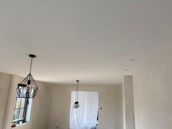 project heist-op-den-berg spanplafond essentials standaard