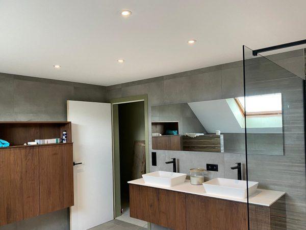renovatie huis