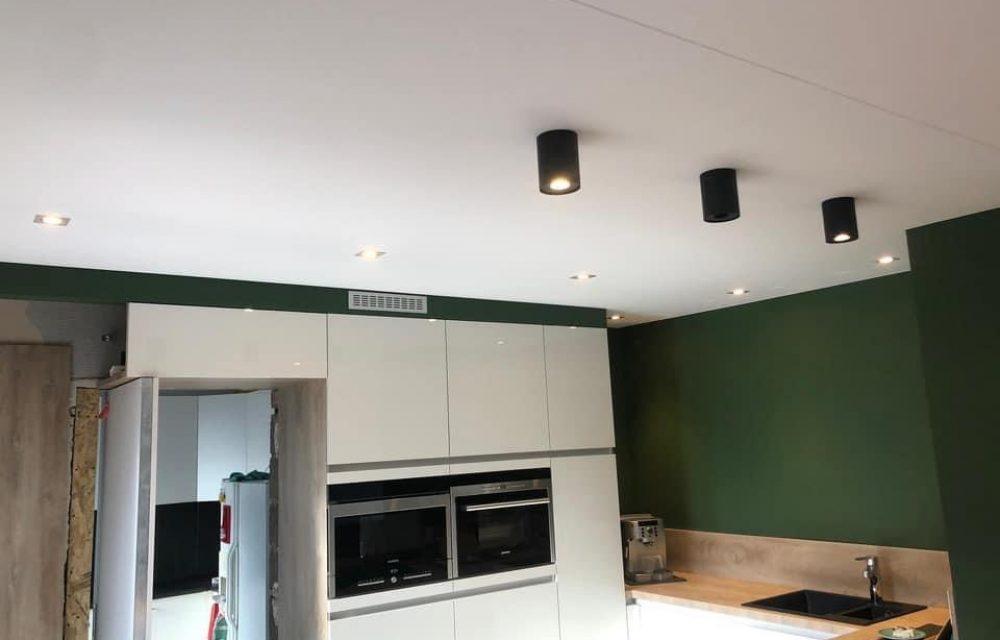 renovatie keuken1