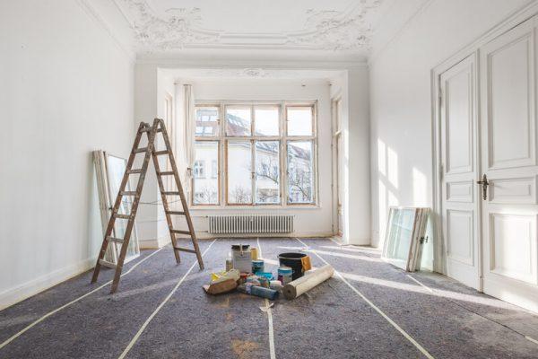 woning renovatie 2