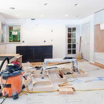 woning renovatie 4
